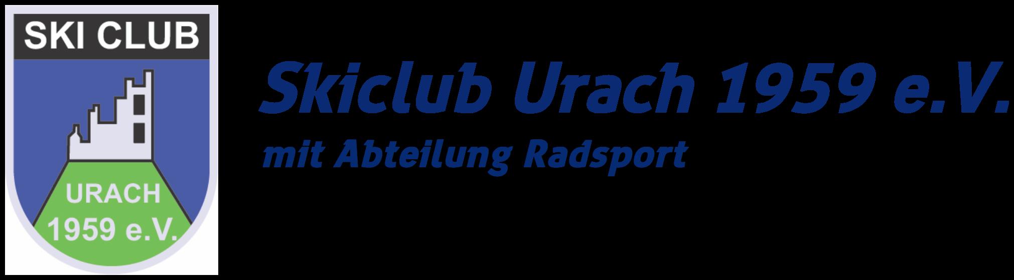 Skiclub Urach im Schwarzwald