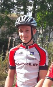 Fabian Bärmann